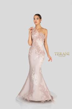 Terani Couture 1911E9095