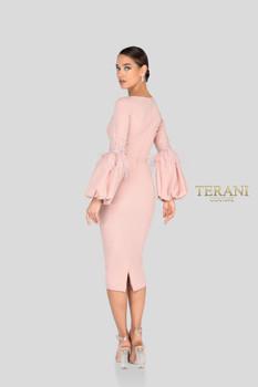 Terani Couture 1912C9643
