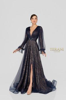 Terani Couture 1913M9414