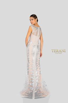 Terani Couture 1913E9226