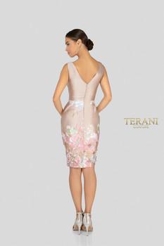 Terani Couture 1911C9006