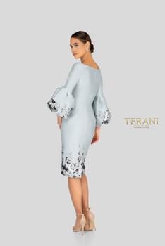 Terani Couture 1911C9016