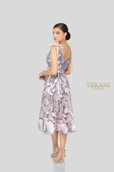 Terani Couture 1912C9044