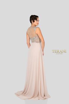 Terani Couture 1911M9332