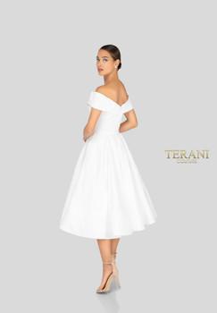 Terani Couture 1912C9656