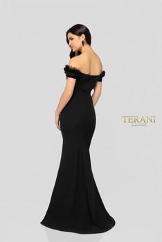 Terani Couture 1911E9621