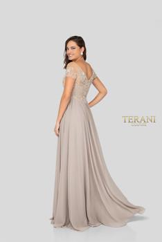 Terani Couture 1911M9333