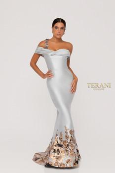 Terani Couture 1911E9141