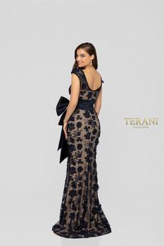 Terani Couture 1912E9175