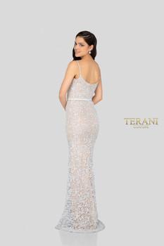Terani Couture 1912E9176