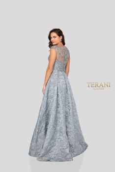 Terani Couture 1911M9662