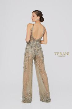 Terani Couture 1912E9156