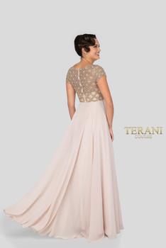 Terani Couture 1911M9300