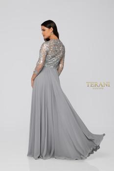 Terani Couture 1912M9346