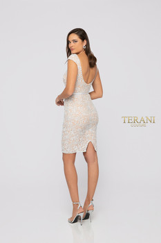 Terani Couture 1912C9053