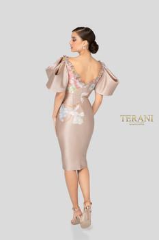Terani Couture 1911C9005
