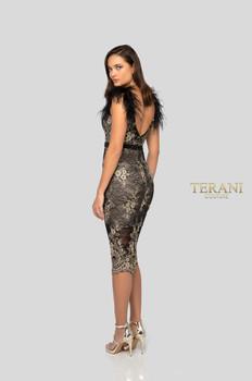 Terani Couture 1913C9062