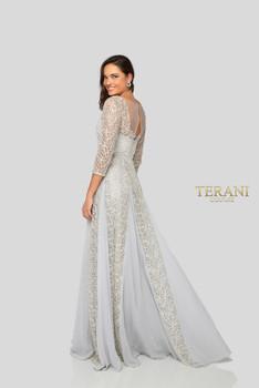 Terani Couture 1911M9297
