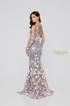 Terani Couture 1912E9159