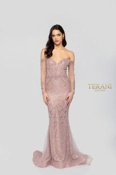 Terani Couture 1913GL9587