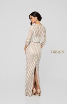 Terani Couture 1911E9087
