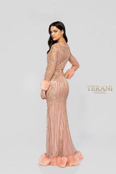 Terani Couture 1911GL9499