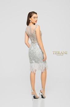 Terani Couture 1911C9024