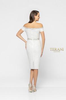 Terani Couture 1911C9002