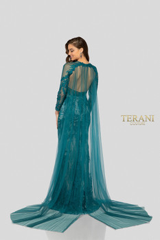 Terani Couture 1911GL9468
