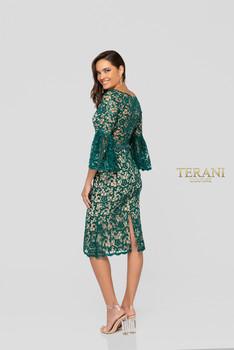 Terani Couture 1912C9644