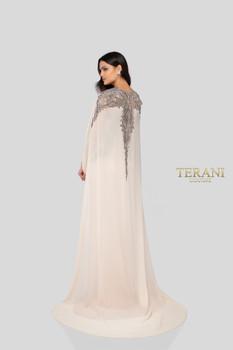 Terani Couture 1913E9283