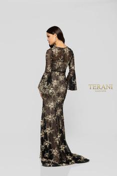 Terani Couture 1913E9257