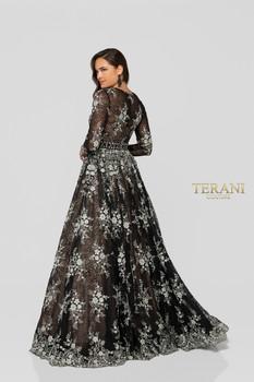 Terani Couture 1913E9251