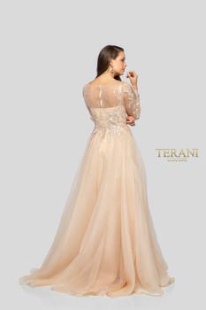 Terani Couture 1911M9317