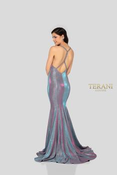 Terani Couture 1911P8174