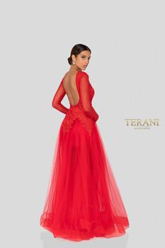 Terani Couture 1915P8344
