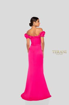 Terani Couture 1911P8183