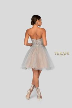 Terani Couture 1911P8016