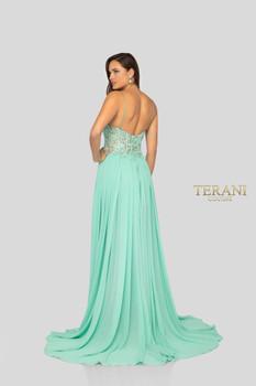 Terani Couture 1913P8324