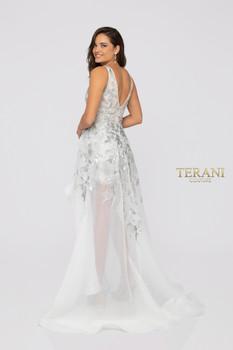 Terani Couture 1913P8312