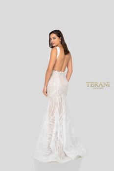 Terani Couture 1911P8158