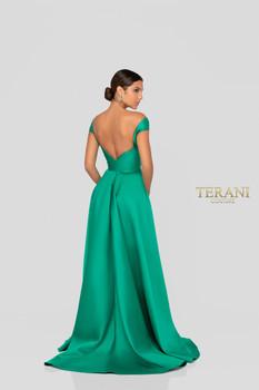 Terani Couture 1911P8153