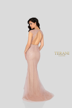 Terani Couture 1913P8311