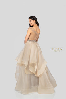 Terani Couture 1911P8500