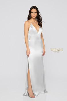 Terani Couture 1911P8152