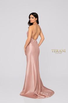 Terani Couture 1912P8278