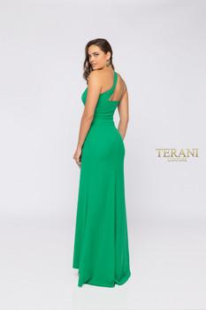 Terani Couture 1911P8135