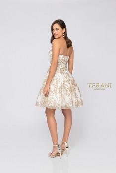 Terani Couture 1911P8073