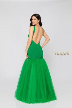 Terani Couture 1911P8349