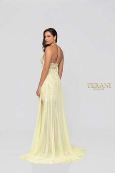 Terani Couture 1913P8314